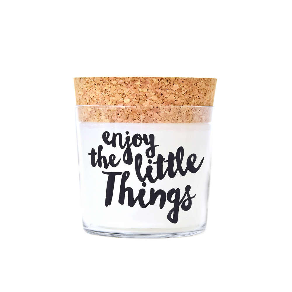 feelgoodcandle_web_enjoythelittlethings