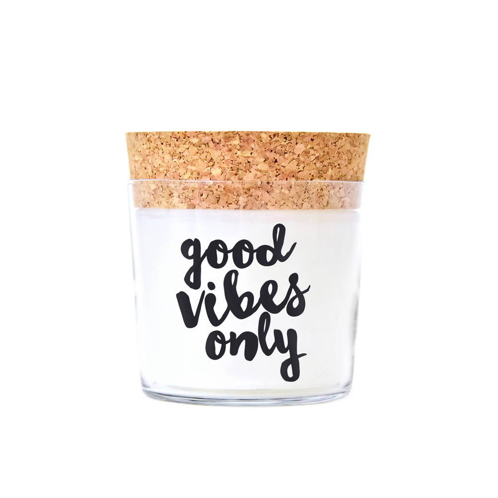 feelgoodcandle_web_goodvibesonly