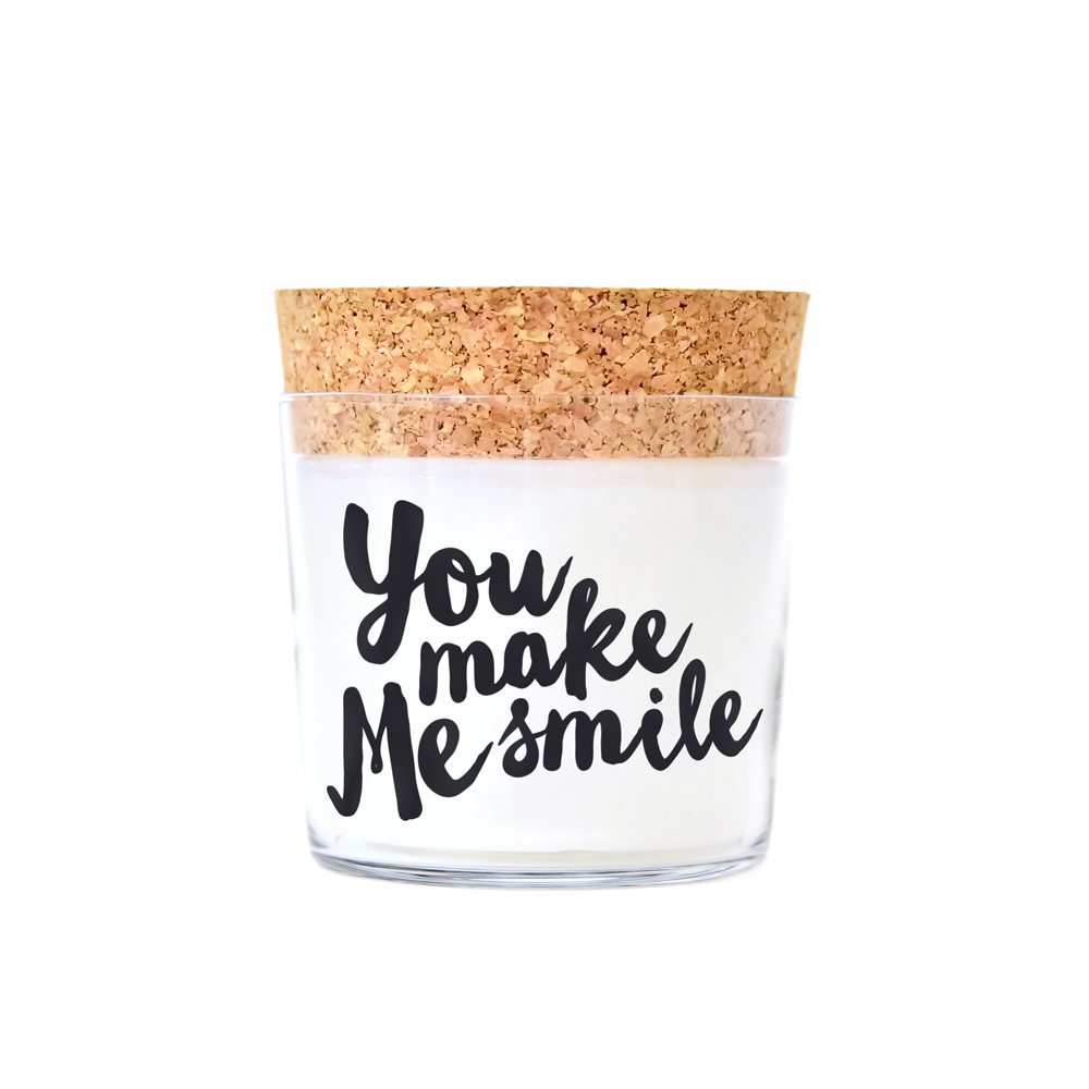 feelgoodcandle_web_youmakemesmile