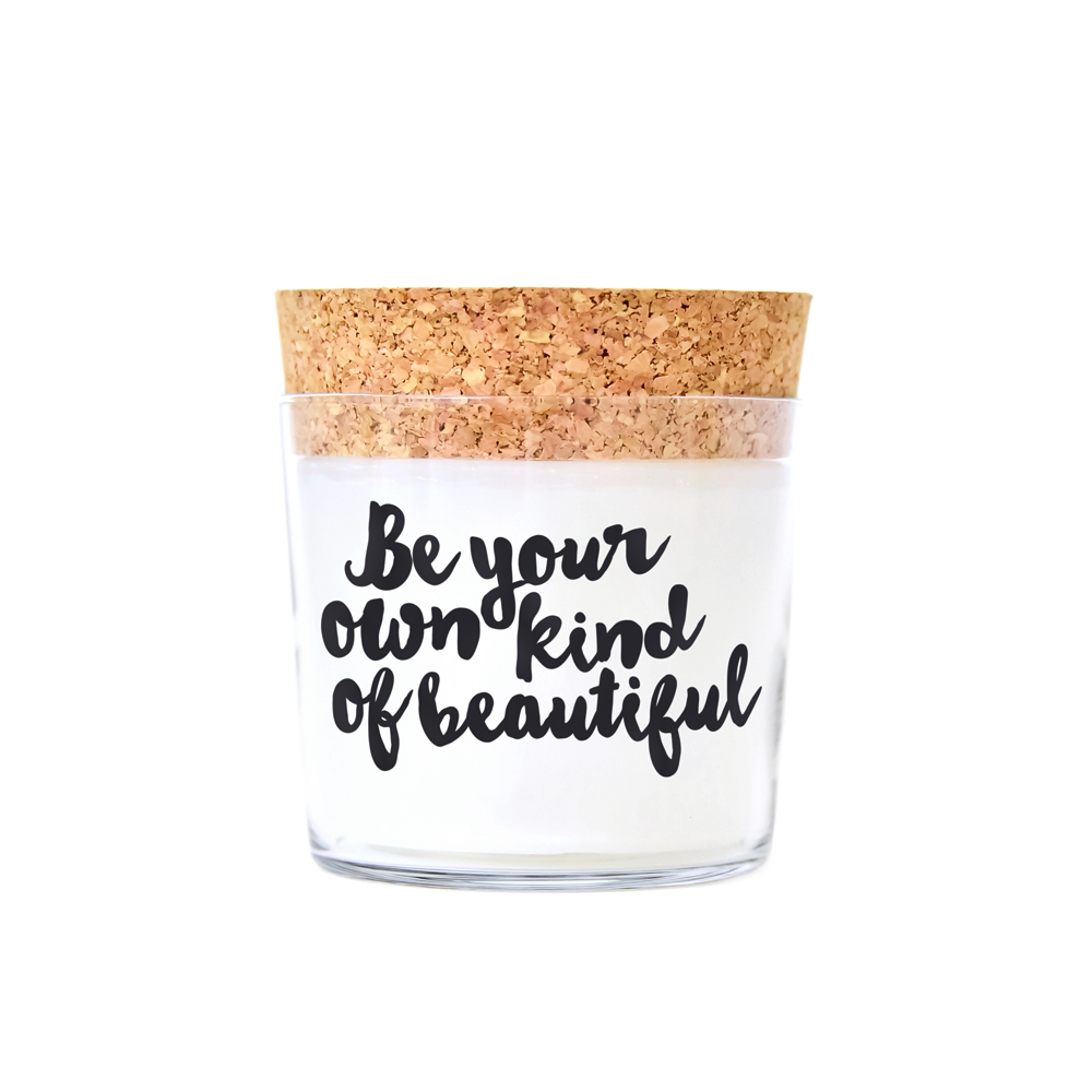 feelgoodcandle_web_beyourownkindofbeutiful