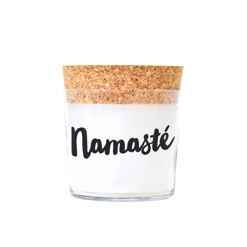 feelgoodcandle_web_namaste